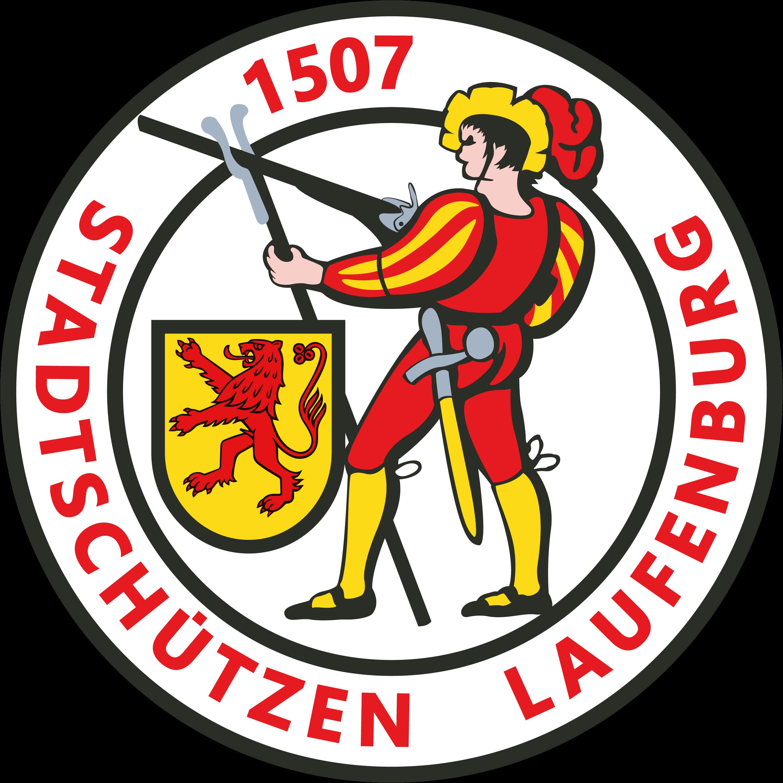 Stadtschützen Laufenburg